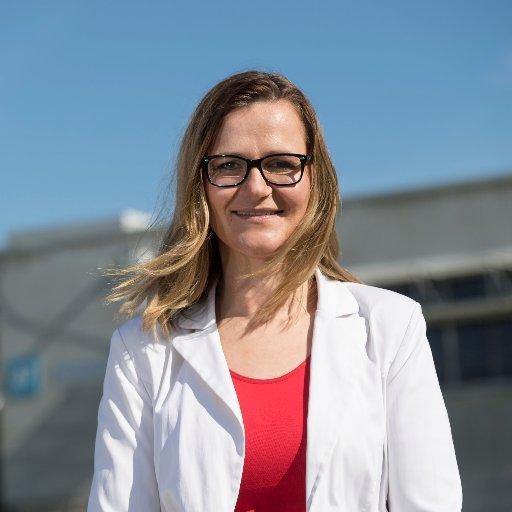 Prof. Anna Paradowska