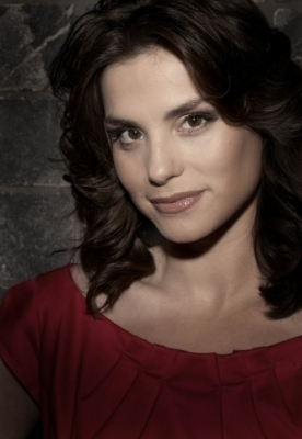 charlotte riley photo