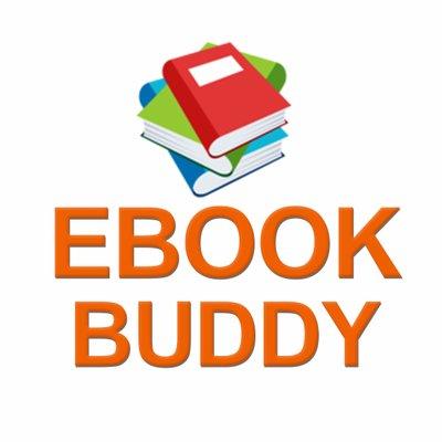 Lucent Gk Ebook