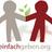 einfachgeben.org