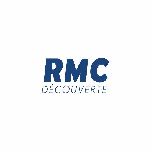 @RMCDecouverte