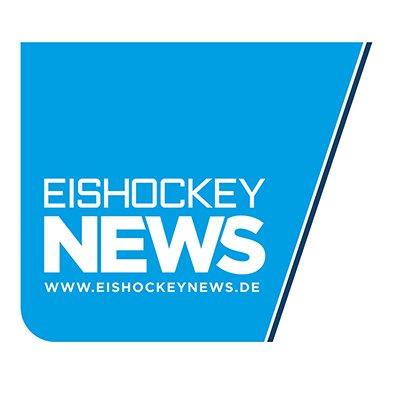 eishocky news