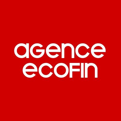 @agenceecofin