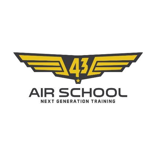 @43airschool