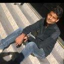 chiranjeevi (@5chiranjeevisn5) Twitter