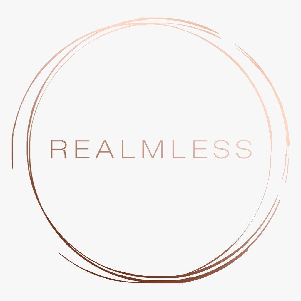 Realmless