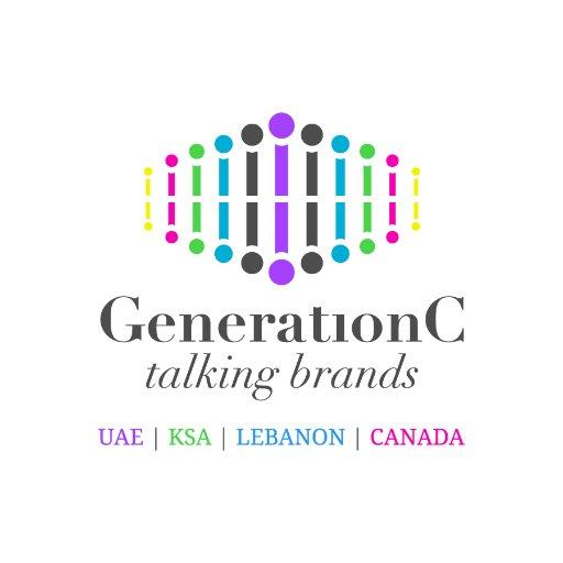 @GenerationC_SM