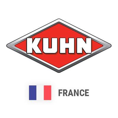kuhnfrance