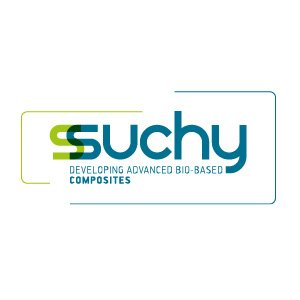 SSUCHY Project