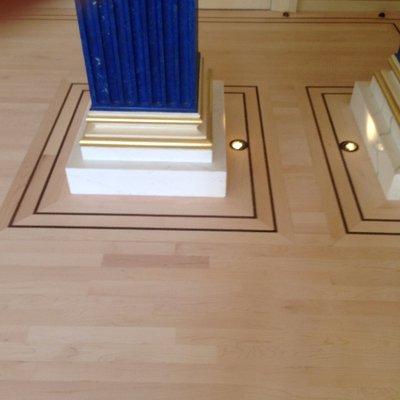 Fine Wooden Floors Fwfltd Twitter