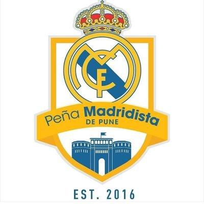 Peña Madridista de Pune