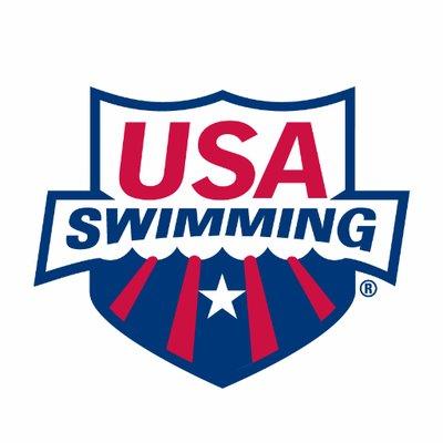 USA Swimming (@USASwimming)   Twitter