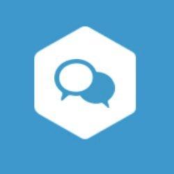 شركة أحلى منتدى تقدم ميزة جديدة لعملائها 7YdejI6S_400x400