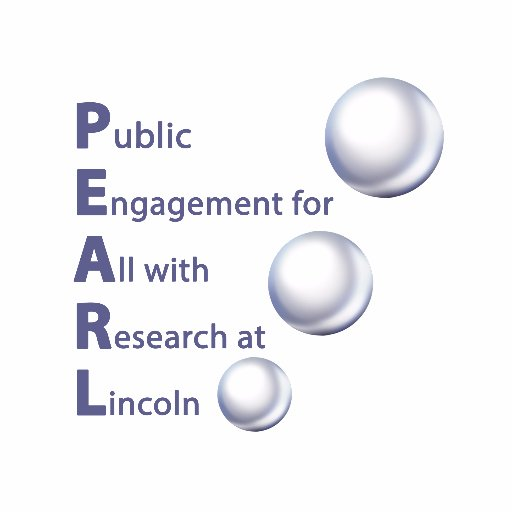 Public Engagement for All with Research at Lincoln