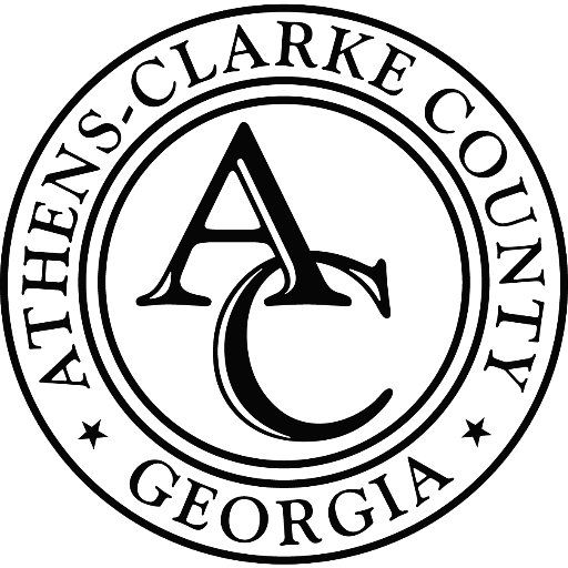 Athens-Clarke County (@accgov) | Twitter