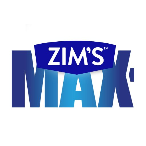 @zimsusa