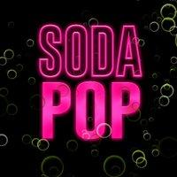 Site Soda Pop
