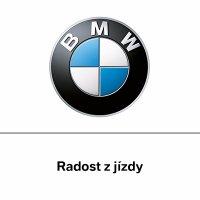 BMW Česká republika