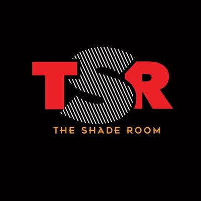 The Shade Room (@TheShadeRoomm) | Twitter