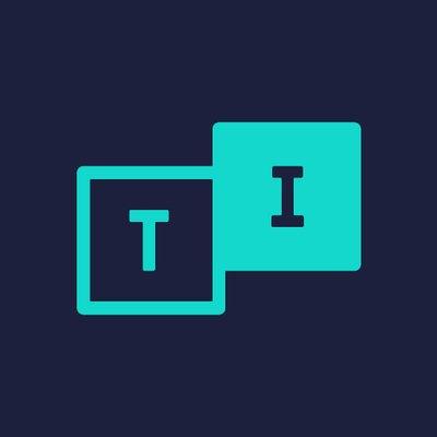 TuneIn (@tunein) | Twitter