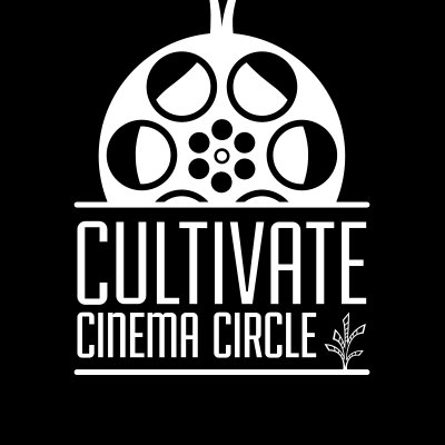Cultivate Cinema On Twitter We Updated Our Online Film Resources With Critical New Sites For Enlightening Cinema Criticism Anothergaze Mai Journal Jumpcut Bwdr Https T Co Oootdwr1xp Https T Co Puzx23twmr