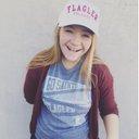 Abby Holmes - @AbbyHolmes15 - Twitter