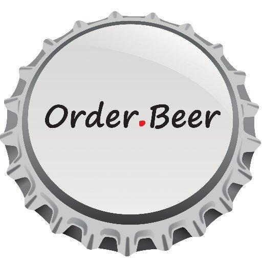 Order.Beer