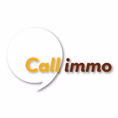 call_immo