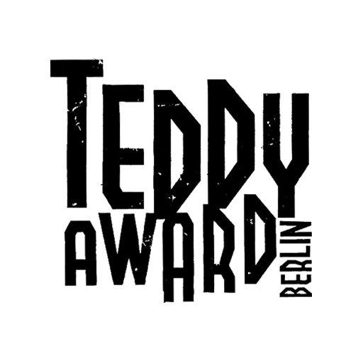 TEDDY AWARD Profile