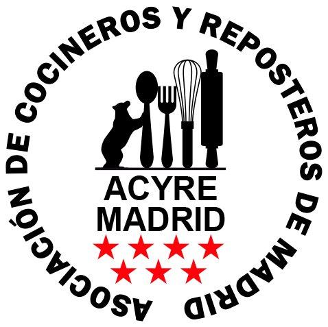 ACYRE MADRID