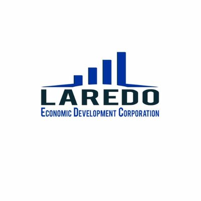 Laredo Community College President