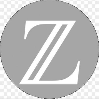 第2段。クリスマスプレゼント。Bitzenyを広めるためにフォロー&RTした人の中で抽選1000Bitzenyプレゼントします。第2の国産通貨。12月25日発表。既にフォローしてるひとはアドレスをリプください。 https://t.co/Q2OpLTn64C