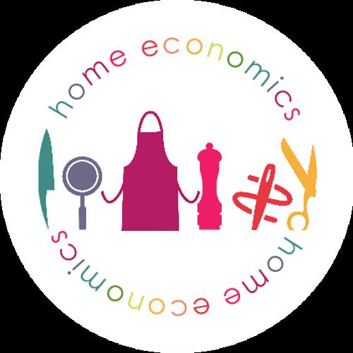 KHS Home Economics (@KinrossHE) | Twitter