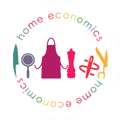 KHS Home Economics on Twitter: \