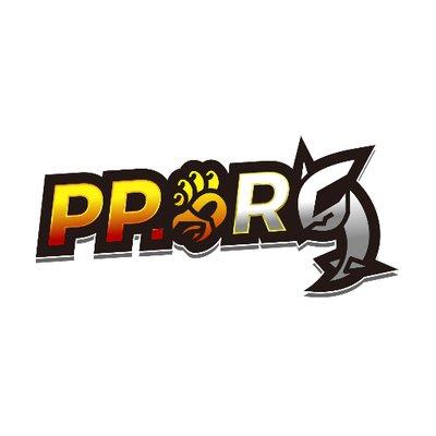 Project Pokemon Project Pokemon Twitter