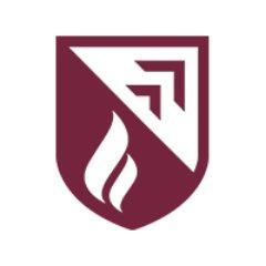 evangel university presents man evangel university