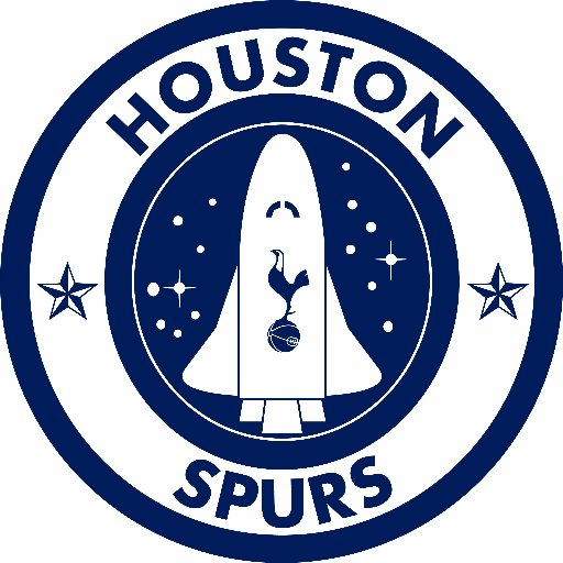 Houston Spurs Houstonspurs Twitter