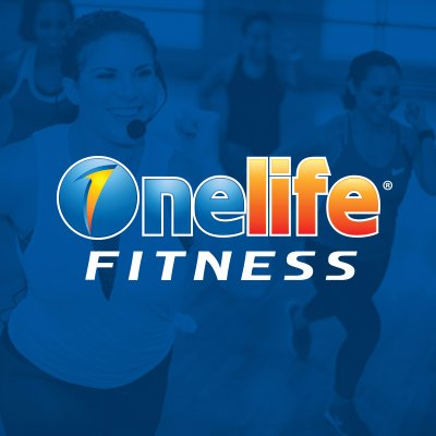 Onelife Fitness (@OnelifeFitness) | Twitter Onelife Fitness