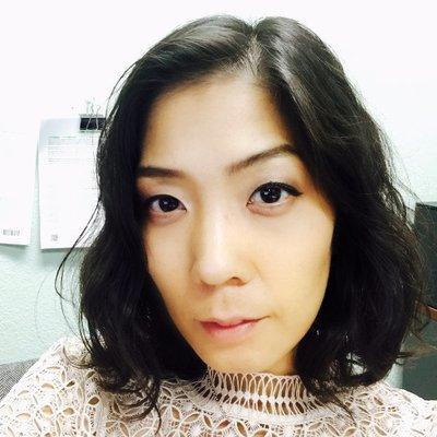 Michelle Kim instagram