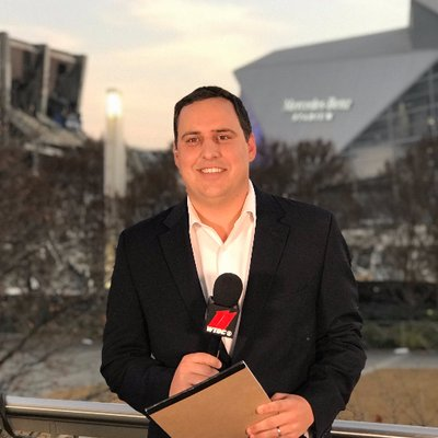 Jake Wallace | WTOC-TV (Savannah, GA) Journalist | Muck Rack