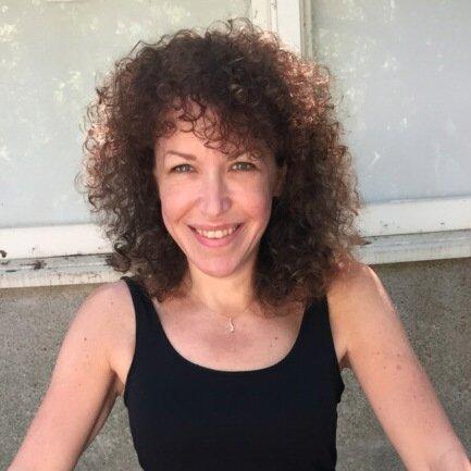 Melissa jacobs pics Melissa Jacobs Mj Jacobs Twitter