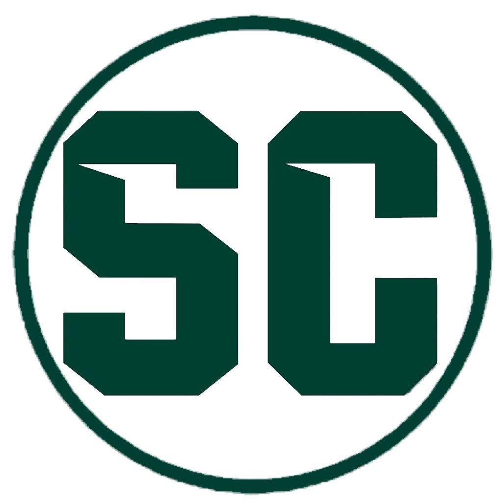SpartanCenter