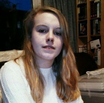 Chelsea Evans