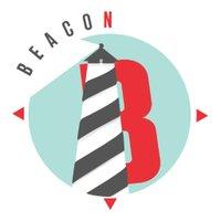 BEACON.agency