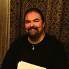 Stephen Zimmer