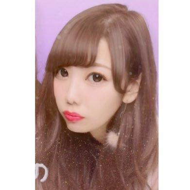 @yuuuu_yn