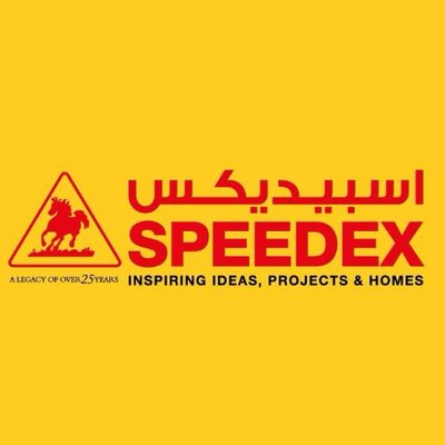 Speedex Tools on Twitter: