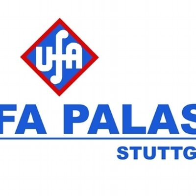 Ufa-Stuttgart.De