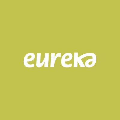 @eureka_inc