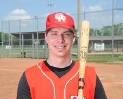 @baseball_hits